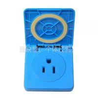 供应美式防水插座YGB-030/NEMA: 5-15R