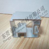在哪能买到实惠的工业铝型材
