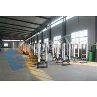 实木复合板耐压强度试验机/实木复合板压力检测设备市场价