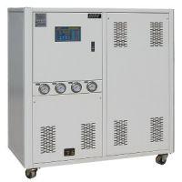 厂家直销风冷式冷水机 的电镀冷水机在哪买