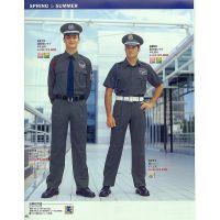 工装制服定制,职业装工作服定做三亚服装工厂工作服装定做
