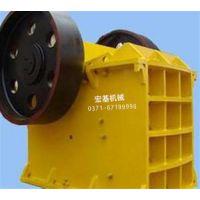 【宁夏制砂机设备】,制砂机设备生产线,制砂机设备市场,宏基机械
