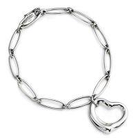 纯银饰品混批 手饰 手链 礼品 手镯 欧美珠宝首饰 一件代发 B1047