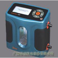 【华观】广东/广州低价促销SKC品牌干式流量校正器717-510H型