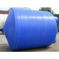 唐山污水处理设备锥形药剂添加罐 8吨污水处理设备锥形药剂添加罐批发