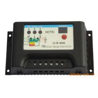 批量供应35A/24V/12V光伏发电系统控制器