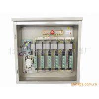 供应霓虹灯/LED渐变和遥控控制器,程序开关控制器,单片机