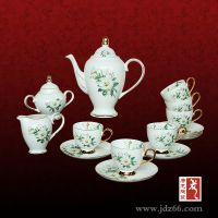 供应景德镇茶具厂家 景德镇的茶具厂家