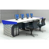 档案馆综合监控管理系统解决方案