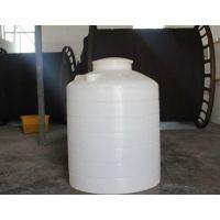 1000升塑料桶,1000公斤塑料桶,100公斤水塔,1吨水塔,立式水桶,卧式水塔、水桶,集水桶