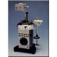 xt20490宾斯基马丁闭口闪点测试仪