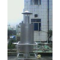 供应江西南昌食品加工厂JF系列噪音处理设备