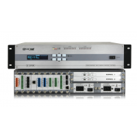 双系统双备份中控系统、多媒体数字会议中央控制系统、中控主机