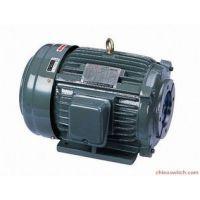 配套油泵PV2R1专用电机,台款卧式3HP济南上海安徽广东福建液压系统