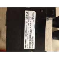 ControlLogix 5572 AB处理器模块1756-L72