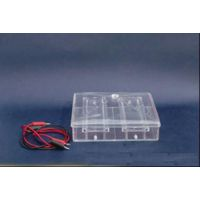 RDY-CS1 醋酸纤维薄膜电泳仪