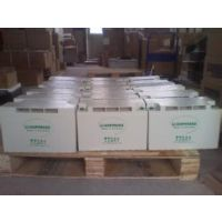 荷贝克蓄电池SB12-100系列天津销售