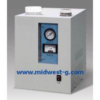 中西氮气发生器 型号:BZ1SPN300A库号:M214696
