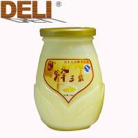新鲜蜂王浆380g秋浆纯天然高品质延缓衰老蜂皇浆蜂王浆