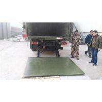 四川省汽车液压升降尾板、郑州百斯特、汽车液压升降尾板公司