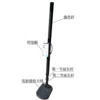 广东安盾AD-F007非线性节(结)点探测器、手机探测器电子产品探测仪器