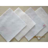 优质无纺土工布厂家德州润泽专业,无纺土工布价格咨询15653409114