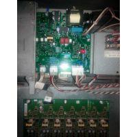 供应ATV61施耐德变频器维修