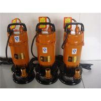 潜水泵选型,潜水泵,铭端泵业