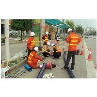 杭州市滨江区化粪池清理哪家好,还是速通公司服务好