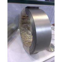 TA1钛合金带材、卷料 TA1纯钛卷带/广东钛卷