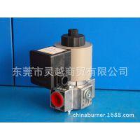 德国DUNGS燃气组合阀MB-DLE412B01S20/S50燃气电磁阀组