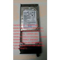 1.8TB/SAS/10K/2.5寸 PRIMERGY TX2560 M2 富士通服务器硬盘