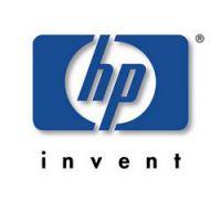 供应惠普HP workstation j6750