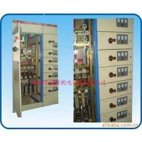 承接变电站增容工程,各式电容补偿装置生产就找超业