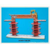 供应吉祥热镀锌单槽夹板 通讯器材 电力金具 电力农网改造铁件