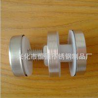 厂家直销 供应紧固件 连接件 铝车件 专业生产铝件 优质推荐