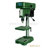 正品杭州西湖ZHX-13小台钻家用小台钻小钻床单相台钻打孔机钻孔机