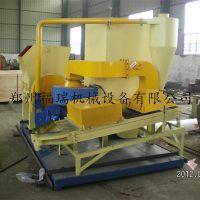供应全自动铜米机,郑州铜米机价格