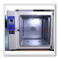 供应数显定时恒温干燥箱 智能五谷杂粮烤箱旭朗厂