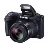 数码批发新到佳能新款数码相机SX410HS PowerShotSX410HS