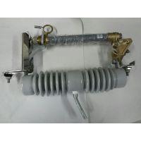 芬隆牌PRW10高压熔断器-厂家直销