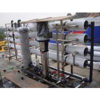 贵州小区中水回用设备贵阳生活污水处理全套设备