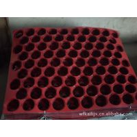 宏凯供应大型塑料板材,钢板数控剪板前置送料系统