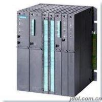 西门子中央处理器模组PU319-3PN/DP