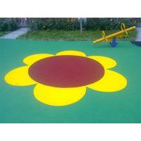 幼儿园专用地板,厂家直销,湖北,四川,武汉,上海沧州硕兴地板,幼儿园PVC地板