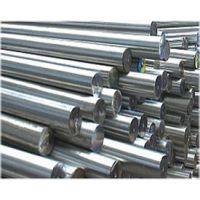 加工定做非标不锈钢圆钢,现货供应304不锈钢圆钢