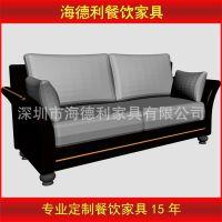新款上市 真皮沙发头层牛皮 现代皮艺沙发组合 客厅转角沙发