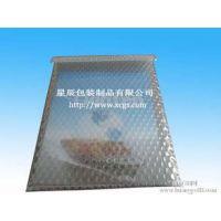 供应上海 敏感电子元器件专用屏蔽膜复合气泡袋