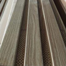 生态木_生态木内墙板_生态木外墙板_生态木天花板_生态木长城板