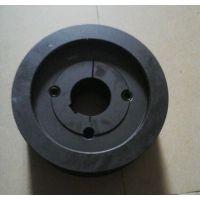 惠州空压机皮带轮,铸铁皮带轮厂家远帆公司